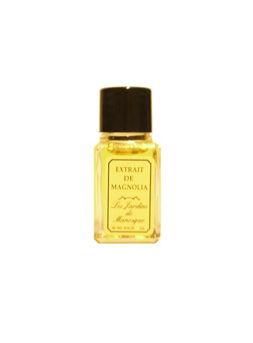 Extrait de Parfum MAGNOLIA