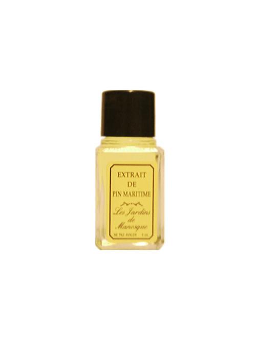 Extrait de Parfum PIN MARITIME