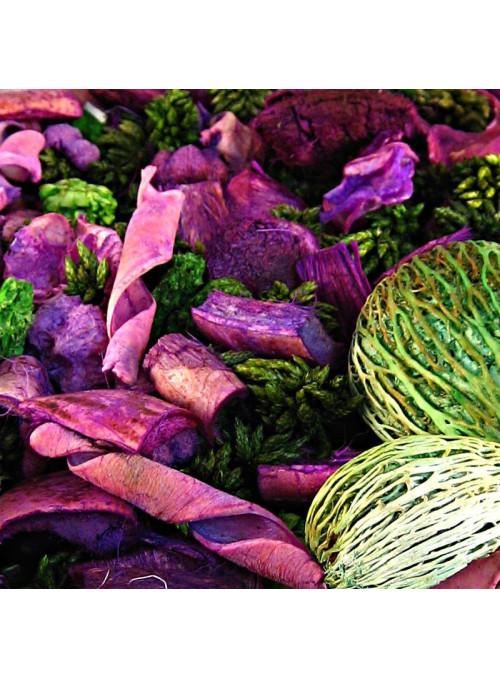 PP bulk RENAISSANCE(Lilac)