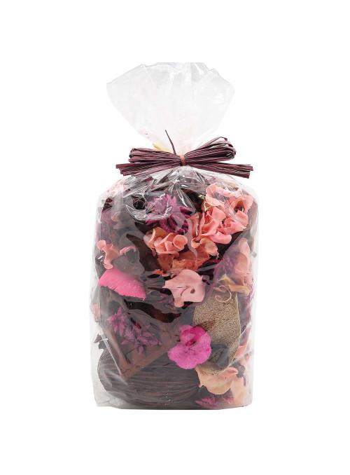 Pot pourri sachet ELIXIR (Chypré fleuri)