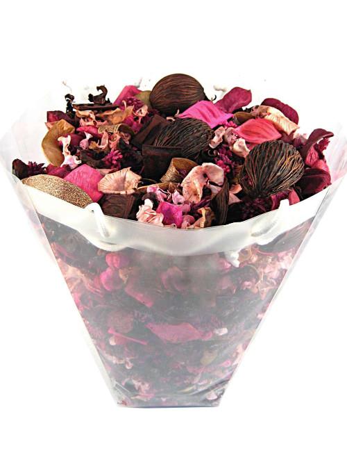 Pot pourri vrac 2kg ELIXIR (Chypré fleuri)
