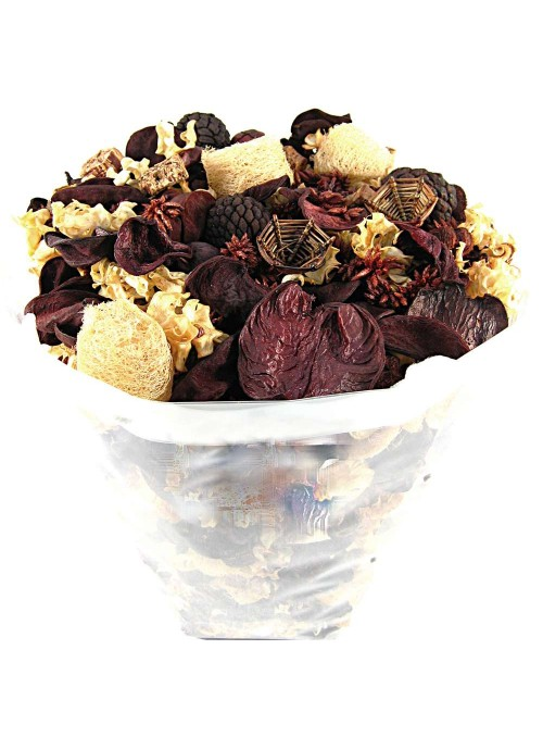 Pot pourri vrac 2kg DELICE D'ANTAN (Pain d'épices)