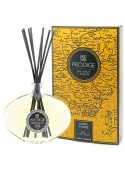 Reed Diffuser CANDY CANE (Honey, Chocolate) Sabina