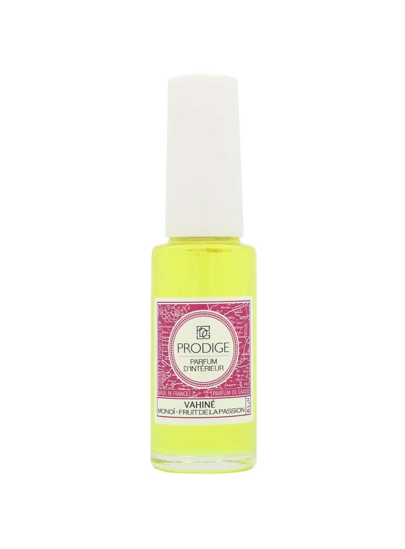 Revitalizer spray TAHITIAN (Monoï, Passion Fruit)