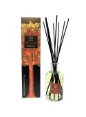 Diffuseur de parfum AGAR OUD (Bois précieux)