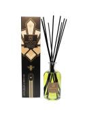 Diffuseur de parfum ENCAUSTICA (cire d'abeille)