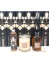 Diffuseur de parfum Recharge ENCAUSTICA
