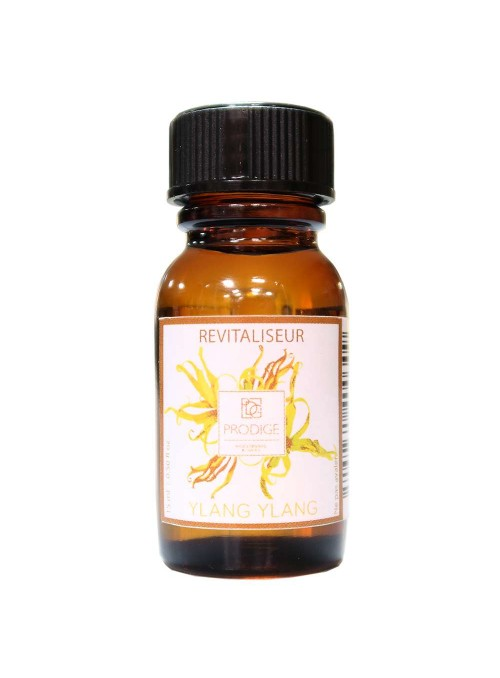 Revitalizer YLANG YLANG