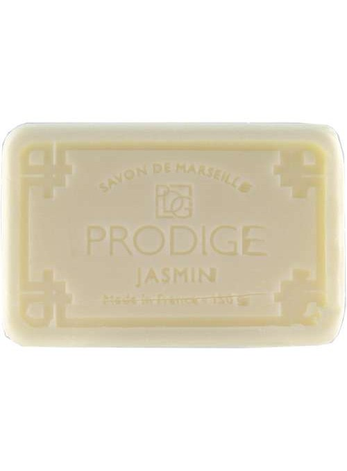 Scented Marseille Soap JASMINE