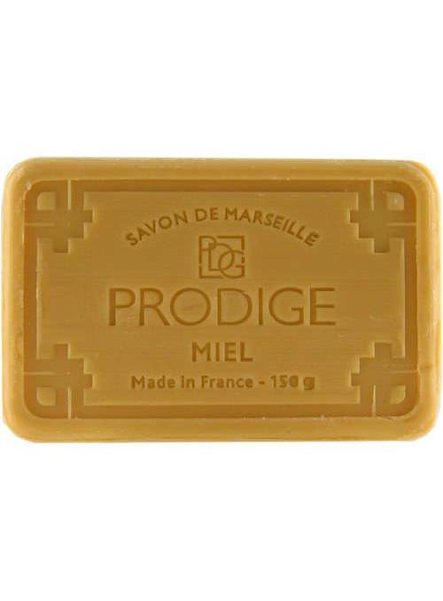 Savon de Marseille parfumé MIEL