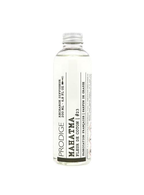 Diffuseur de parfum Recharge MAHATMA 200ML