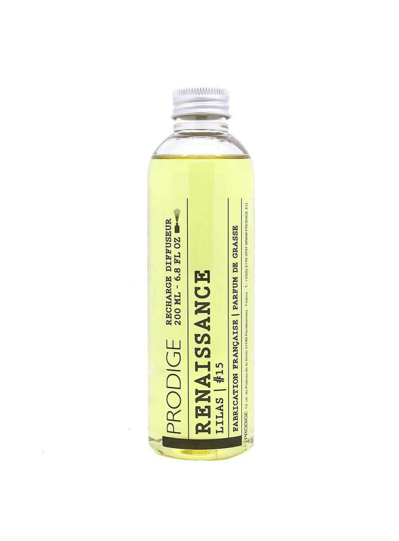 Diffuseur de parfum Recharge RENAISSANCE 200ml