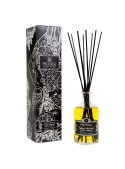 Reed Diffuser EARTH SPICE (Orange, Chinese Cinnamon)