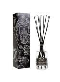 Diffuseur de parfum VERGER DU PARADIS (Pêche, Abricot) 250ml