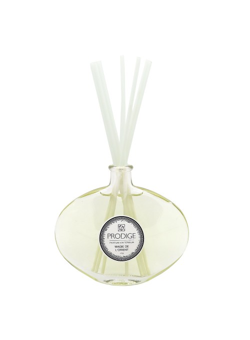Reed Diffuser MAGIC OF FAR EAST (Woody note, Patcouly)