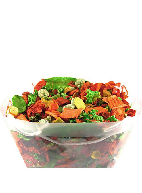 Pot pourri vrac 2kg JAMAIQUE (Fruits exotiques, Épices)