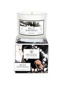 Scented Candle NUIT CHARDONNAY