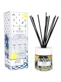 Reed diffuser ALMOUND AND HONEY