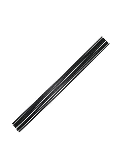Reed BLACK FIBRE 20cm