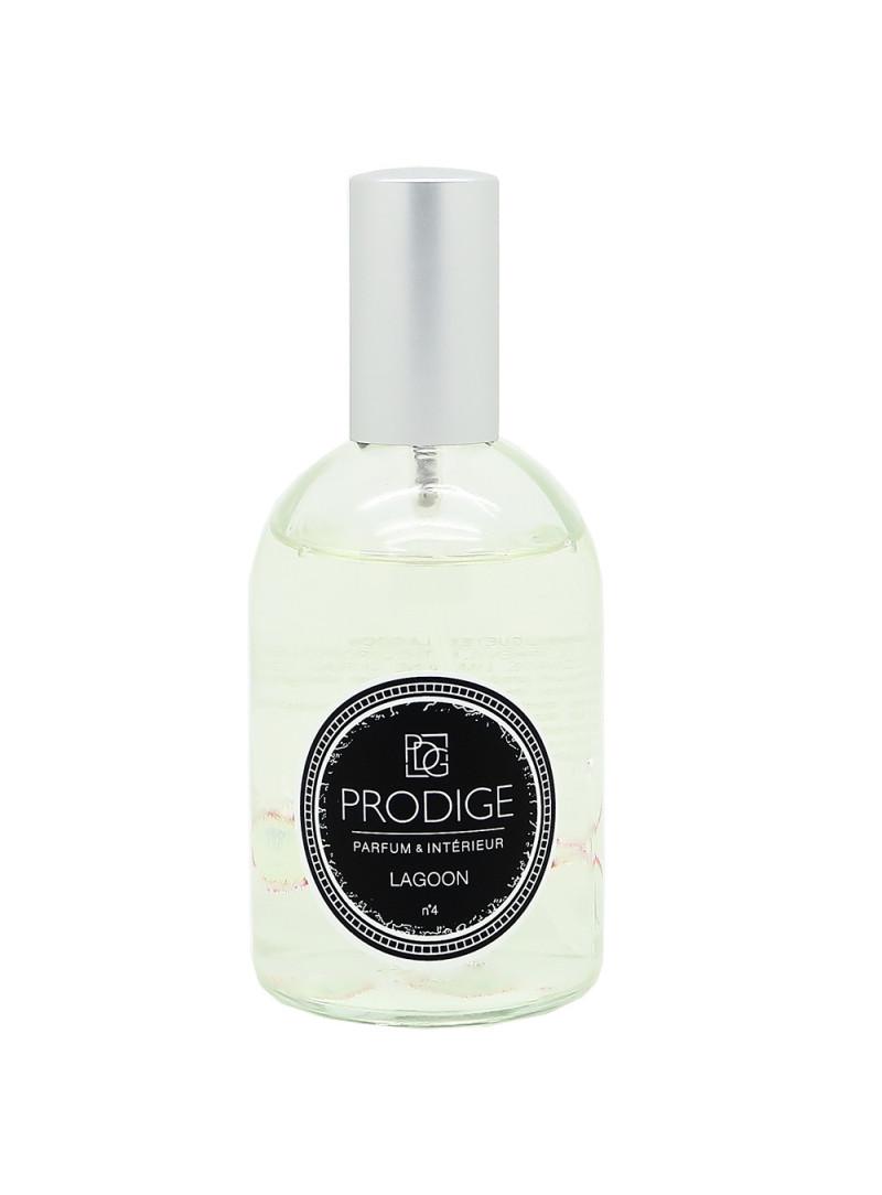 Home Perfume LAGOON (Muguet Aldehyde)