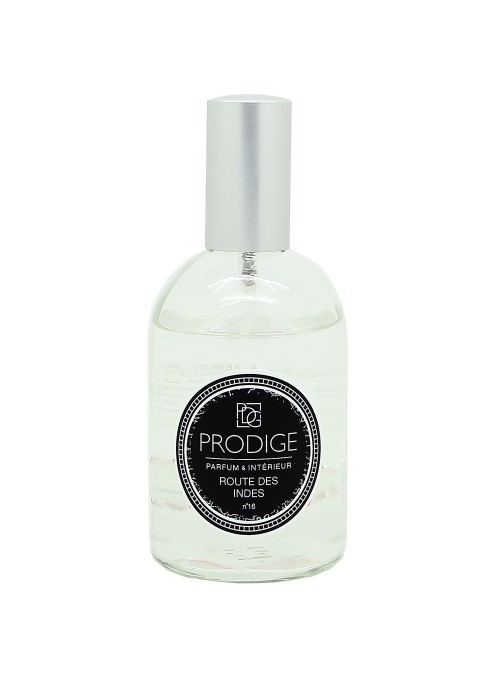 Home Perfume SILK ROAD (Blackberries)