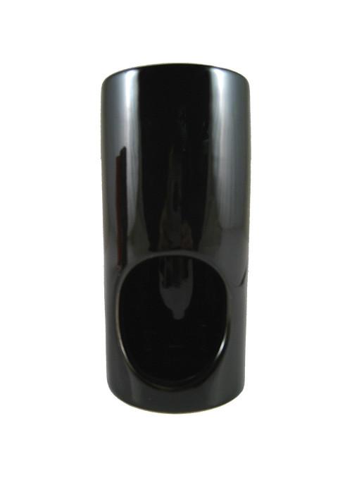 Brûle Parfum - TUBE noir