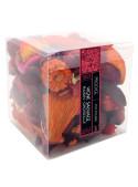 Potpourri Box WILD GRAPES (Grape, Current)