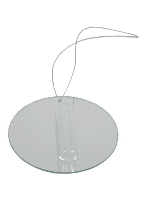 SOLIFLORE 1 TUBE MIROIR