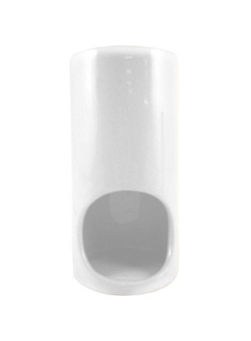 Brûle Parfum - TUBE blanc