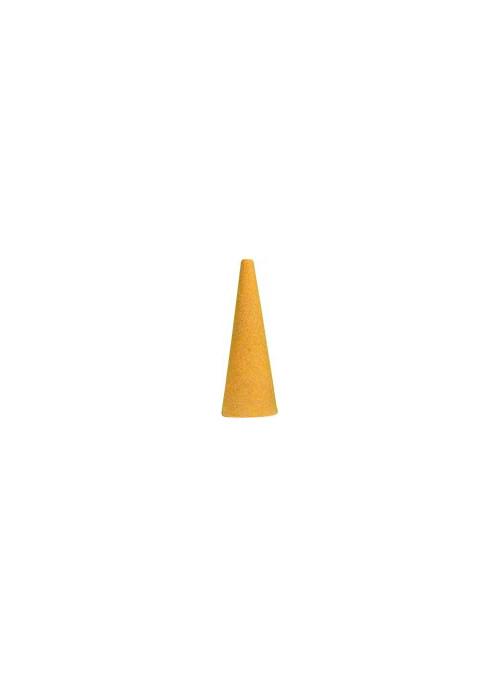 Encens cônes - ALOE VERA x 10