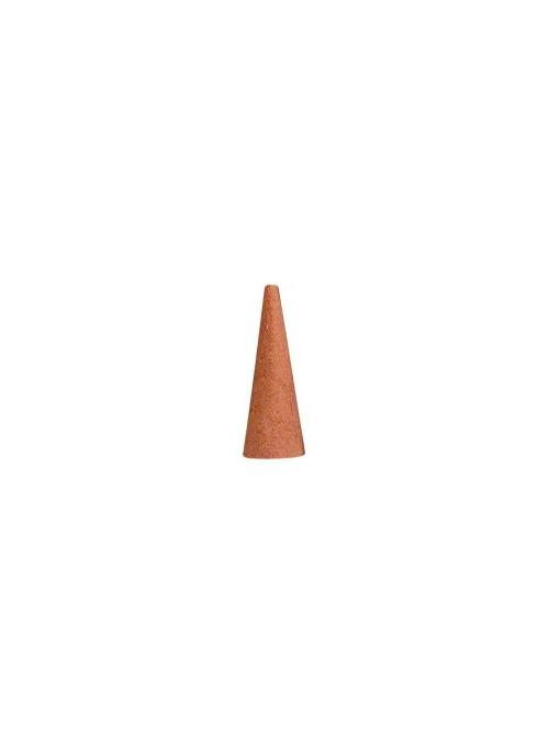 Encens cônes - PURITY x 10