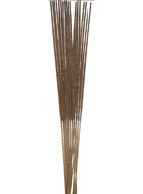 Bâtons d'encens - BOIS DE CEDRE x 100