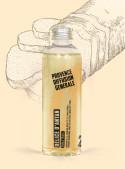 Refill SWEET NOSTALGIA (Ginger, Nutmeg)