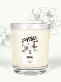 Scented Candle NIRVANA (Pink Jasmine) 150gr