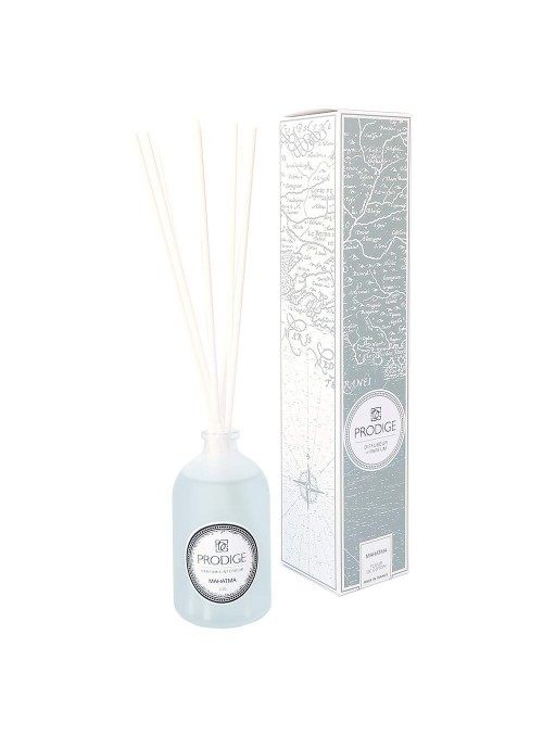 Reed Diffuser MAHATMA (cotton flower)