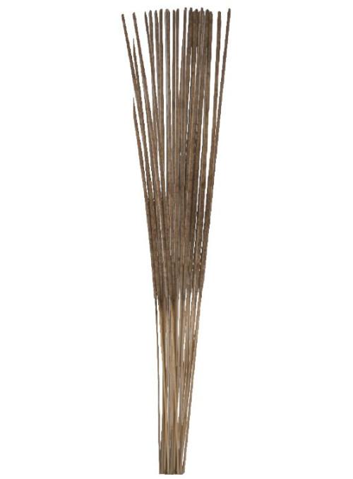 Bâtons d'encens - YLANG x 100