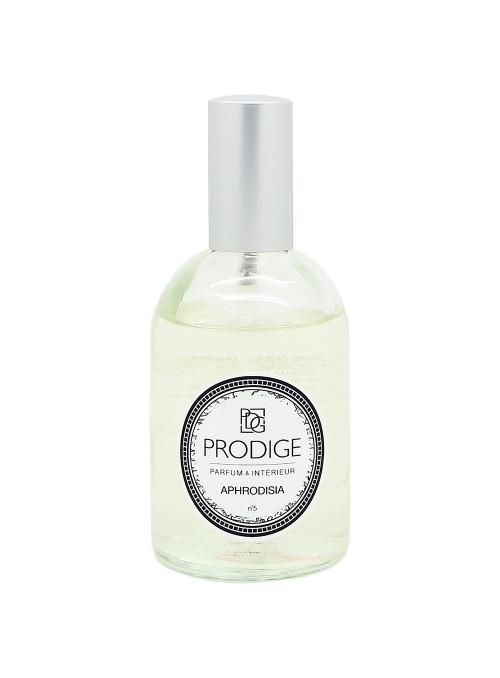 Parfum d'ambiance APHRODISIA (figue, cassis)