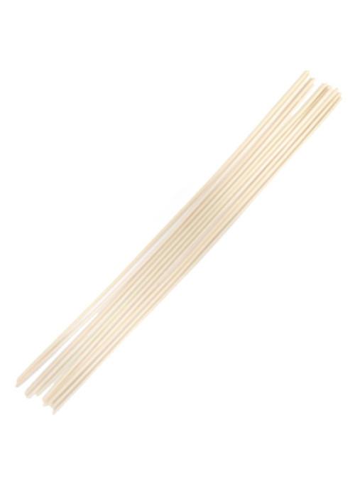 Reed NATURAL