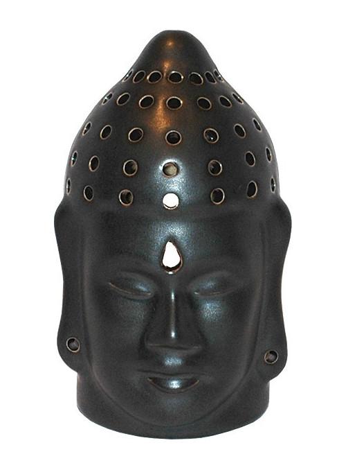 Brûleur Céramique Bouddha