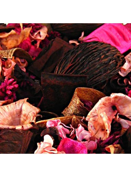 PP vrac ELIXIR (Chypré fleuri)