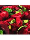 PP vrac PLAISIR GOURMAND (Fruits rouges)
