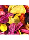 PP bulk TAHITIAN (Monoï, Passion Fruit)