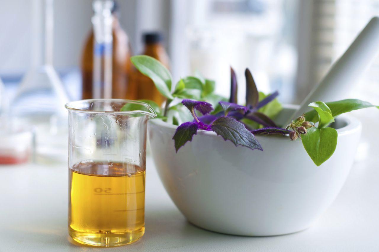 synthetic fragrance.jpg