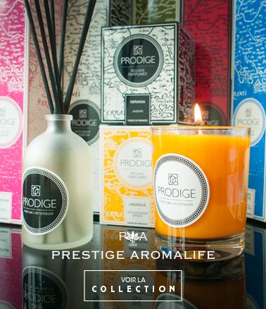 Prestige Aromalife