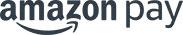 logo-amazon-pay.jpg